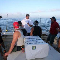 fishing port stephens 5-2-09(2)