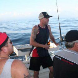 fishing port stephens 5-2-09(3)