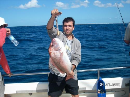 Fishing 01.02.09 080