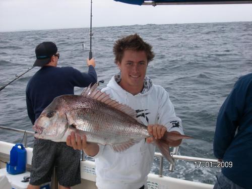 Fishing 01.02.09 096