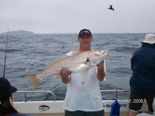 Fishing 27.12.08 013
