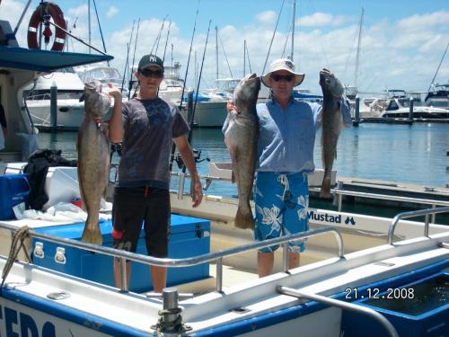 Fishing 27.12.08 014